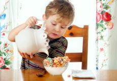פיתוח מושג האחריות אצל ילדים