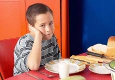 התזונה שתעזור לילדים להצליח בלימודים