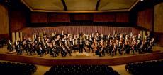 הסדרה לכל המשפחה בתזמורת הפילהרמונית