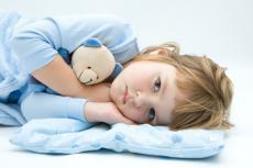 בעיות השינה של ילדים אוטיסטים – כל הפתרונות