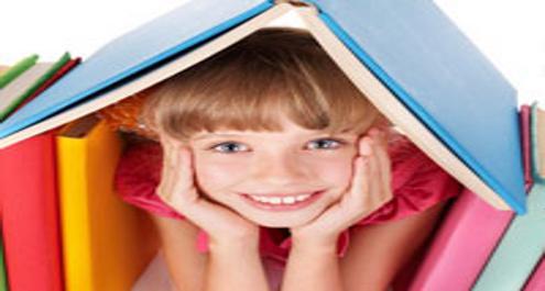 בשבוע הספר כבר ביקרתם?