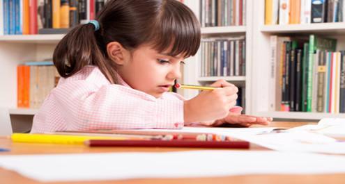 איך יודעים שהילד מוכן לכיתה א'?