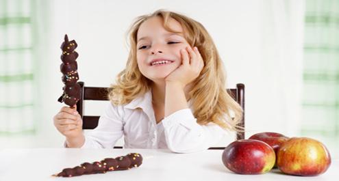 סדר עדיפויות בריא לילדכם?!