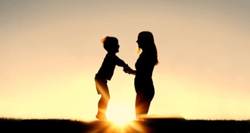 חזון הורי - איך עושים את זה?
