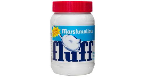 ממרח המרשמלו FLUFF