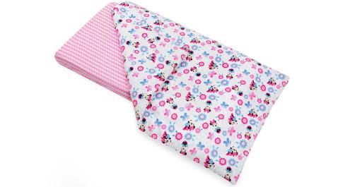 """שינה טובה לתינוקות עם מצעי הפלנל של """"לורה סוויסרה"""""""