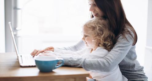 חיסכון לכל ילד: איך ללמד אחריות פיננסית?