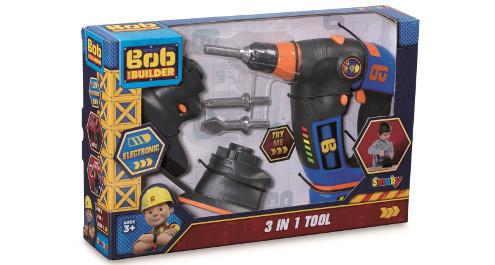 עם בוב הבנאי נצליח לתקן!
