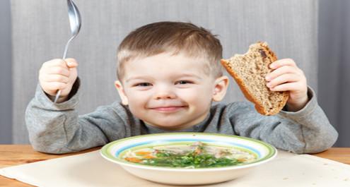 לאכול נכון בחורף – 4 המלצות תזונתיות שיחממו אתכם