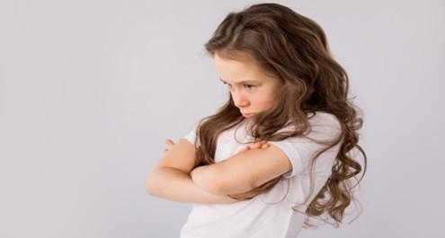 התנהגות תוקפנית ואלימה בילדים