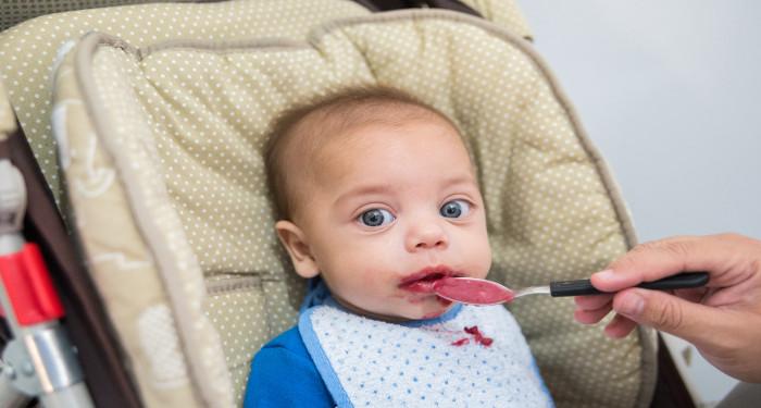 חמישה טיפים ליציאה מהבית עם תינוקות