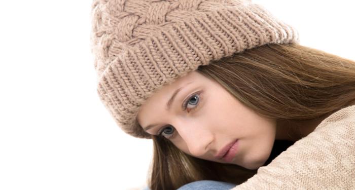 סכנת ההתמכרות בגיל ההתבגרות