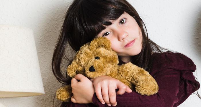 איך מדברים ומרגיעים את הילדים כשהמציאות הביטחונית מעורערת?