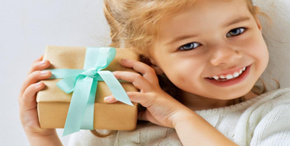 פסח הגיע? 15 הצעות למתנות אפיקומן שהילדים יאהבו!