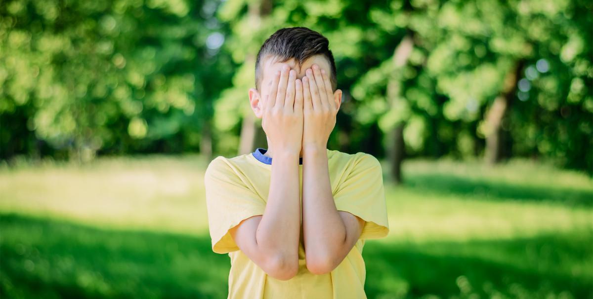 """ל""""ג בעומר: אלמנט האש והשפעותיו על הילדים"""