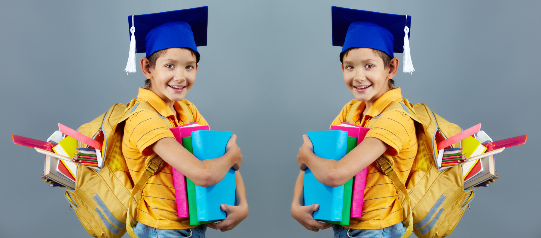איך לעזור לילד שלך להצליח בשנת הלימודים הבאה