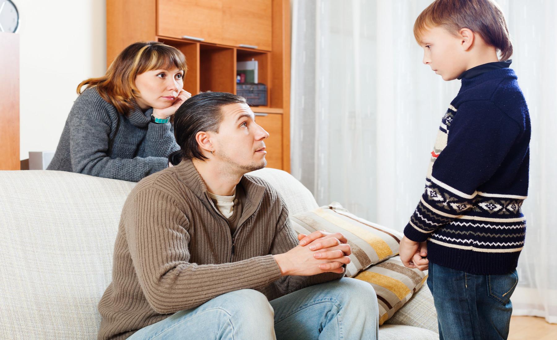עשה ואל תעשה – הורים גרושים בעידן הקורונה