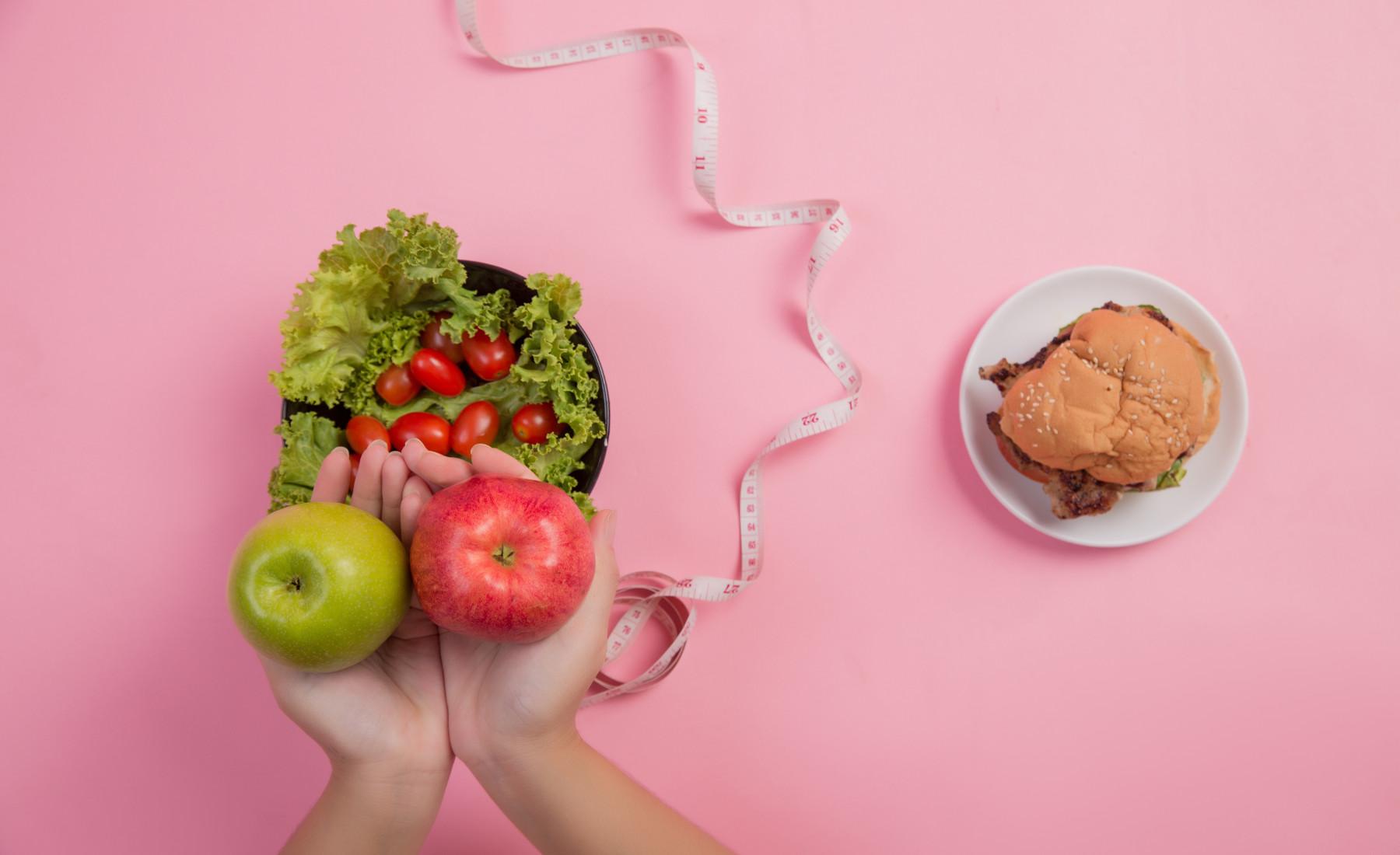 מה היא שיטת EAT GOOD?