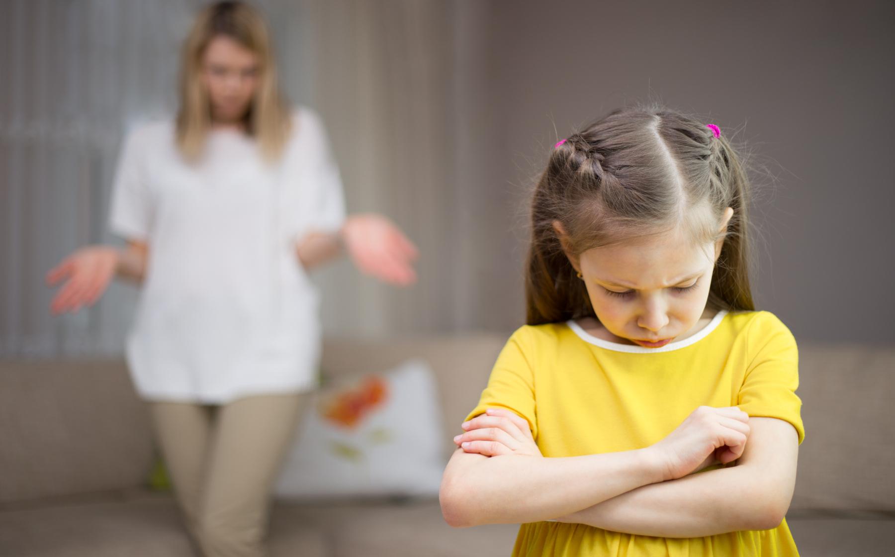 הדרכה הורית – איך זה עובד?
