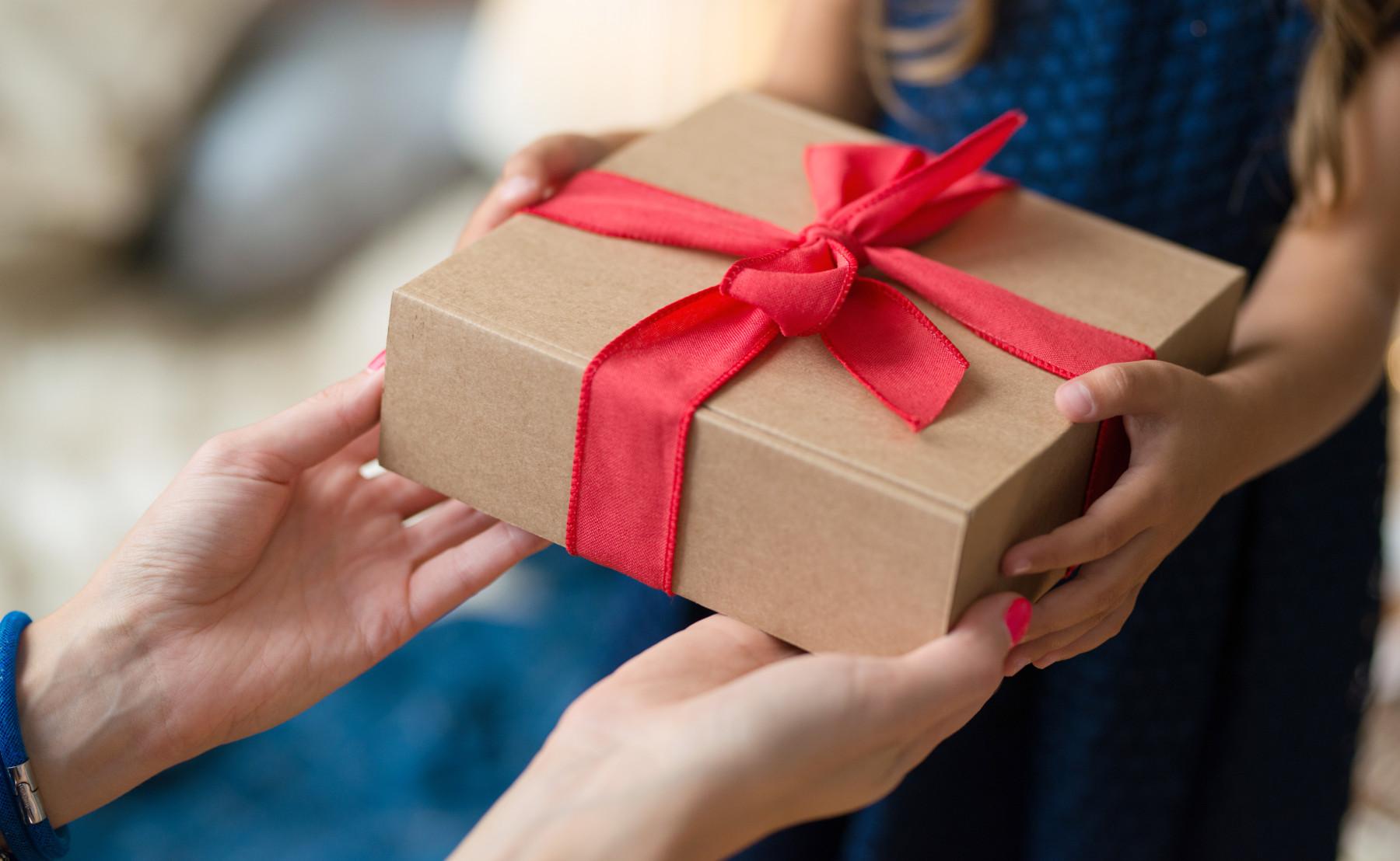 מתנה ליולדת: רעיונות למתנות מקוריות שאולי לא הכרתם