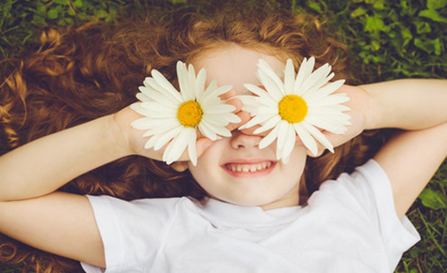 אביב – עונת דלקות העיניים?