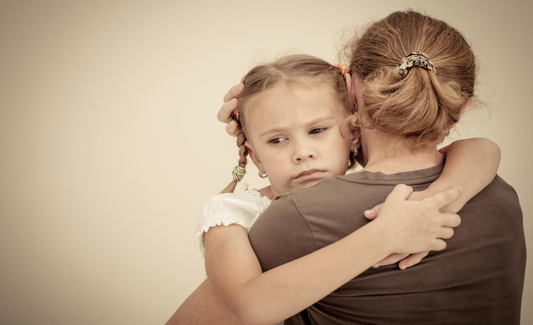 9 תשובות לשאלות של הורים במצב משבר בטחוני