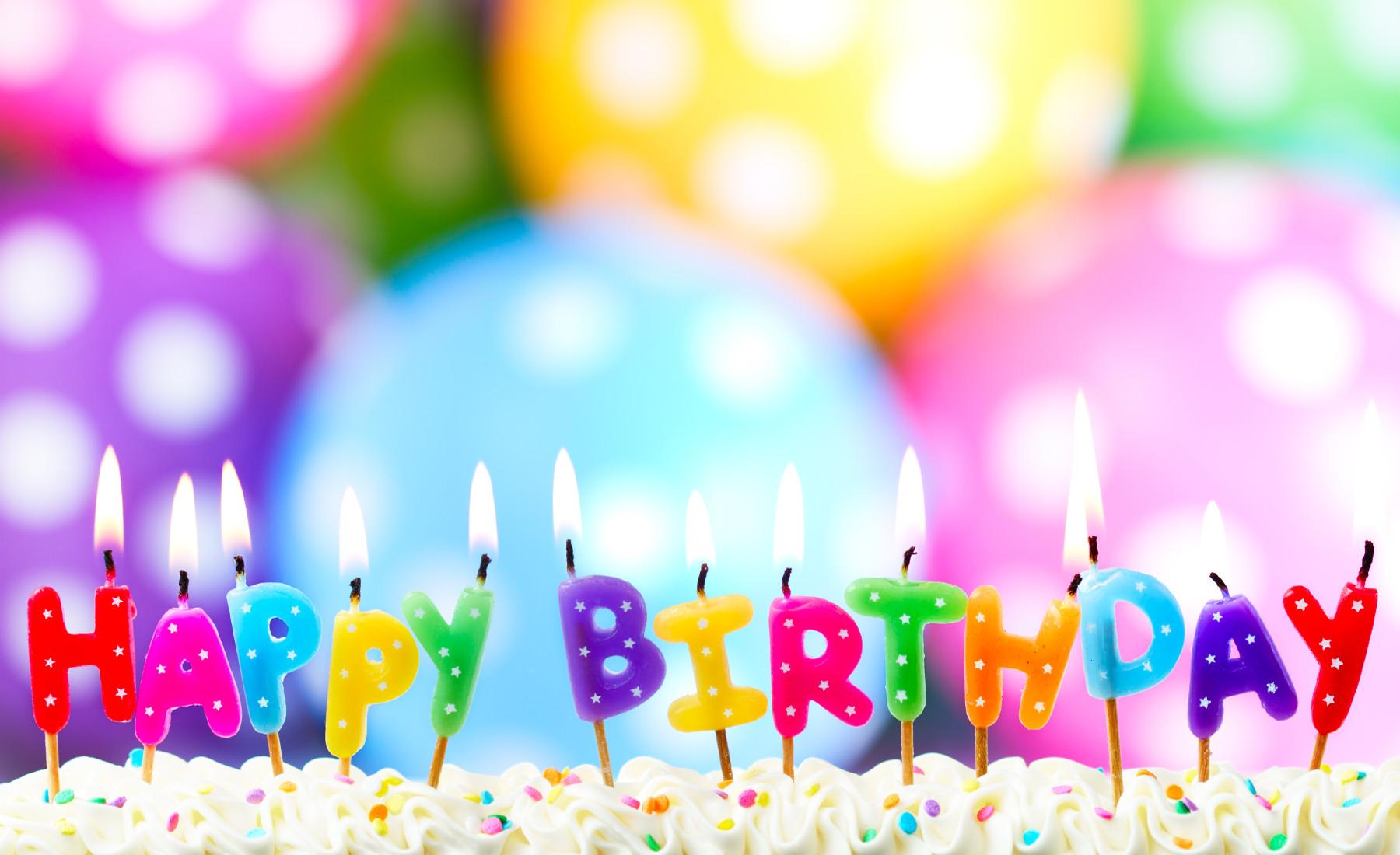 מתכננים יום הולדת? – כך תמנעו טעויות בתכנון!
