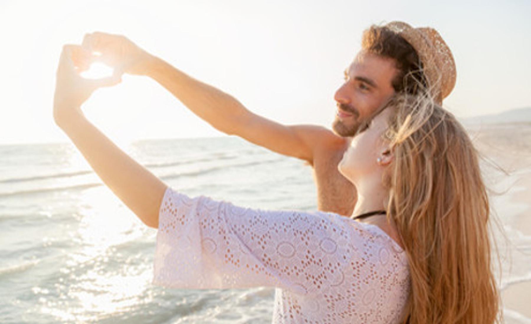 שימור הזוגיות והאינטימיות גם בקיץ החם